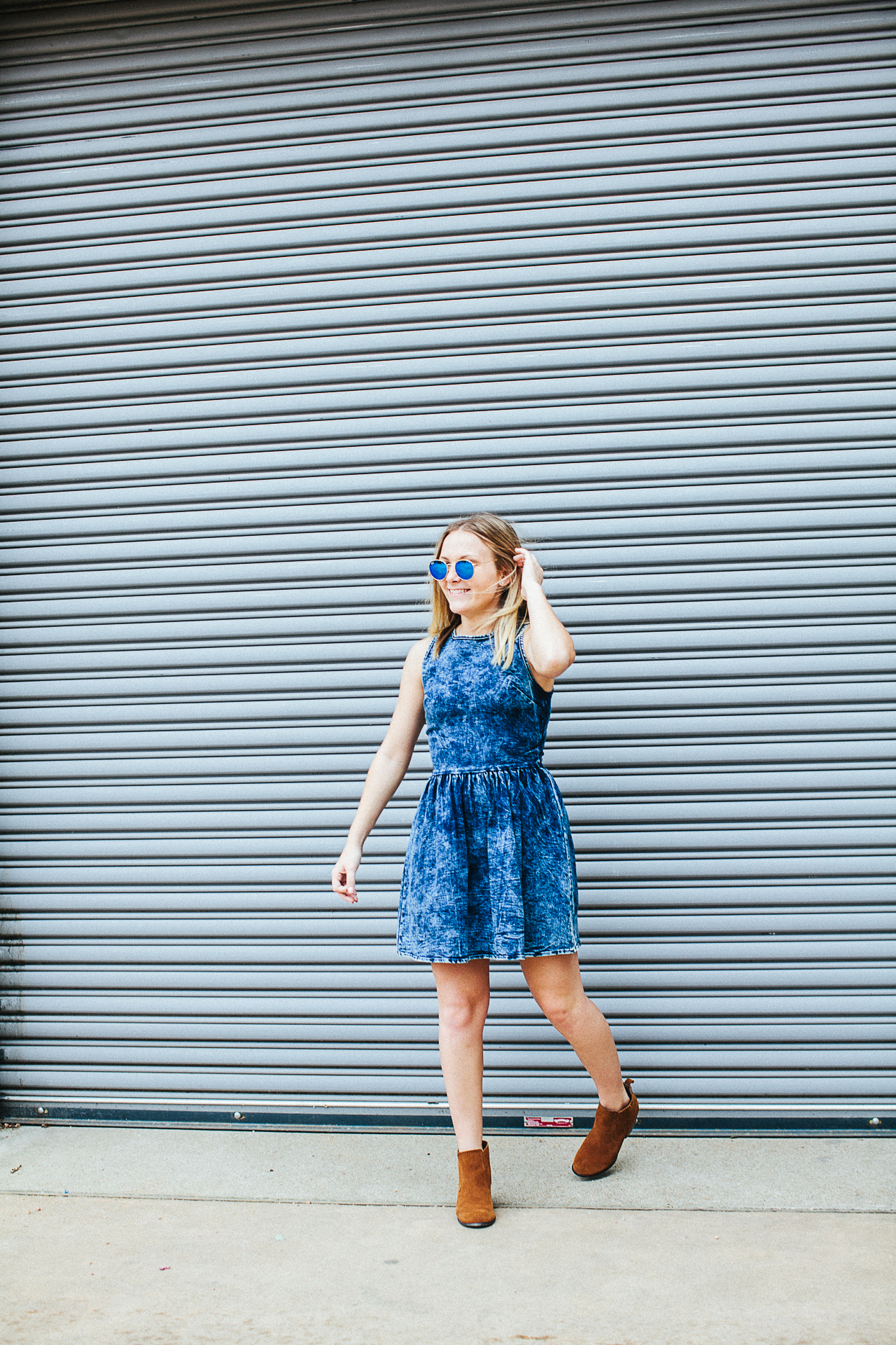 Denim Dress-19.jpg