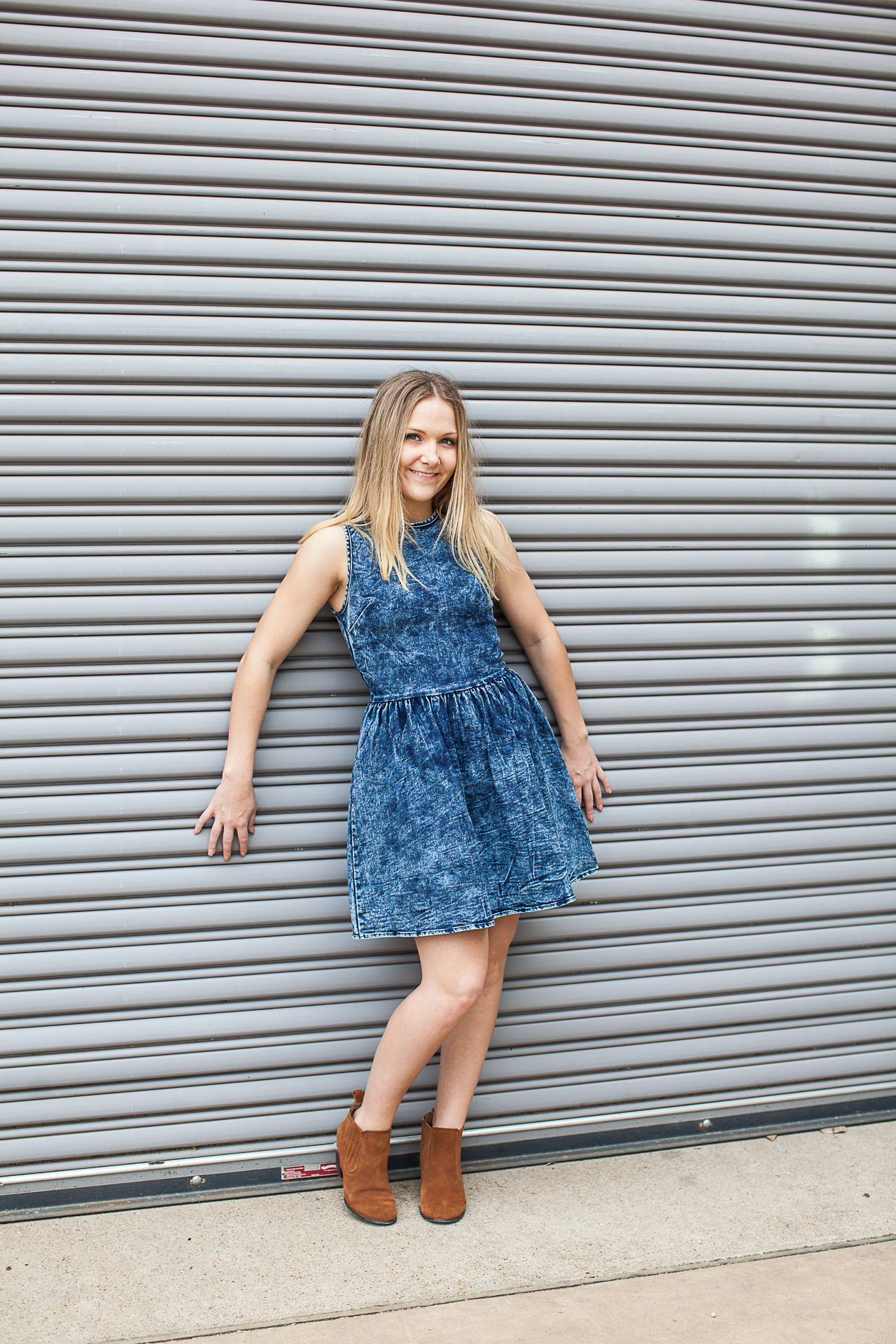 Denim Dress-23.jpg