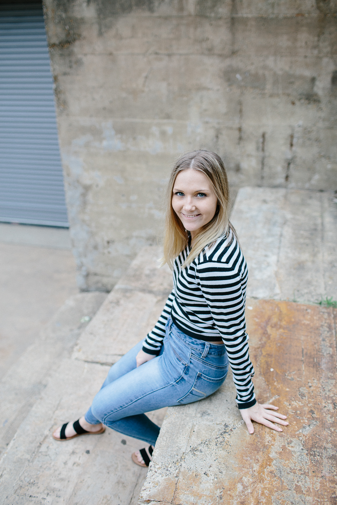 Striped Shirt-2.jpg