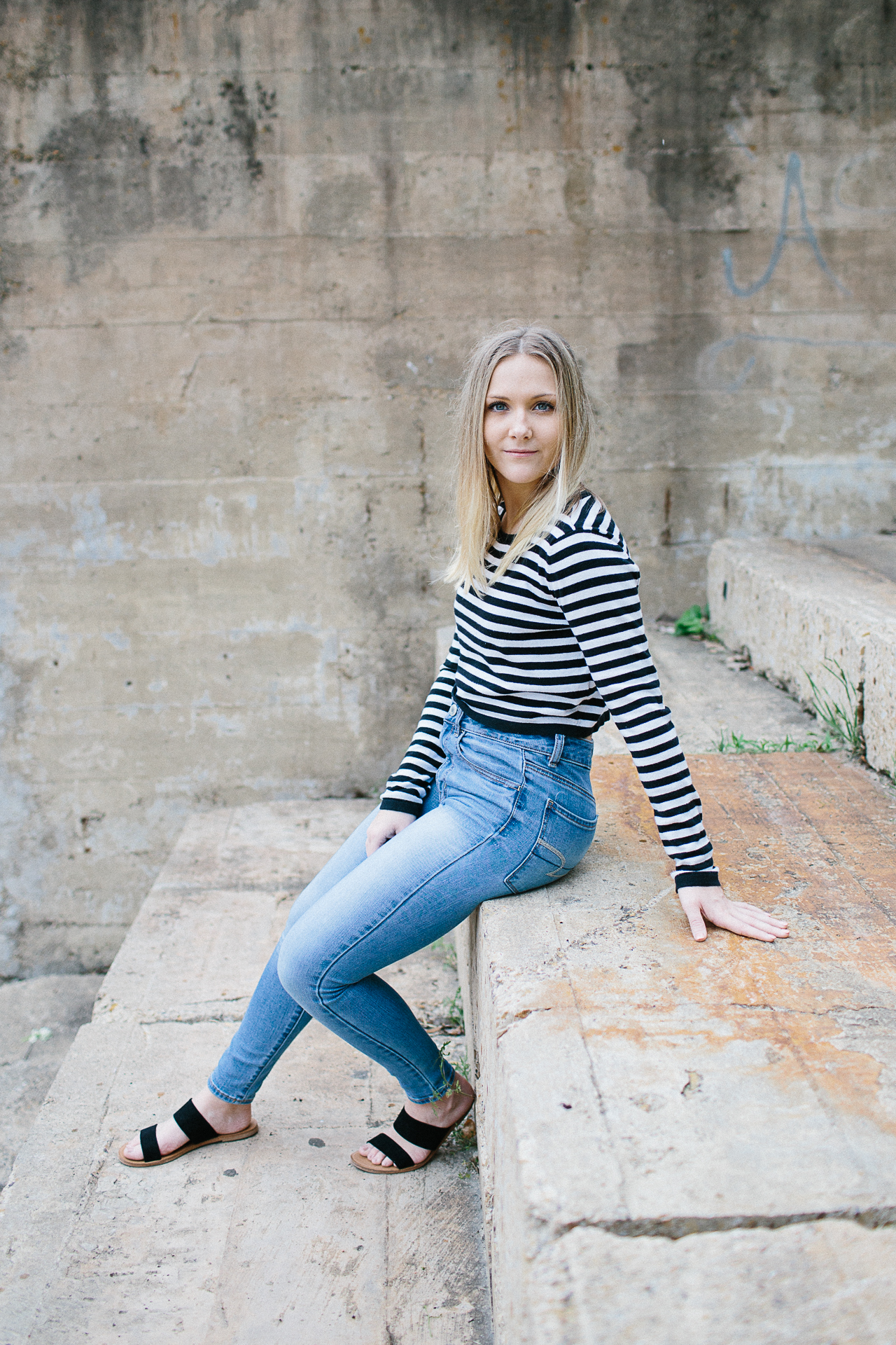 Striped Shirt-6.jpg