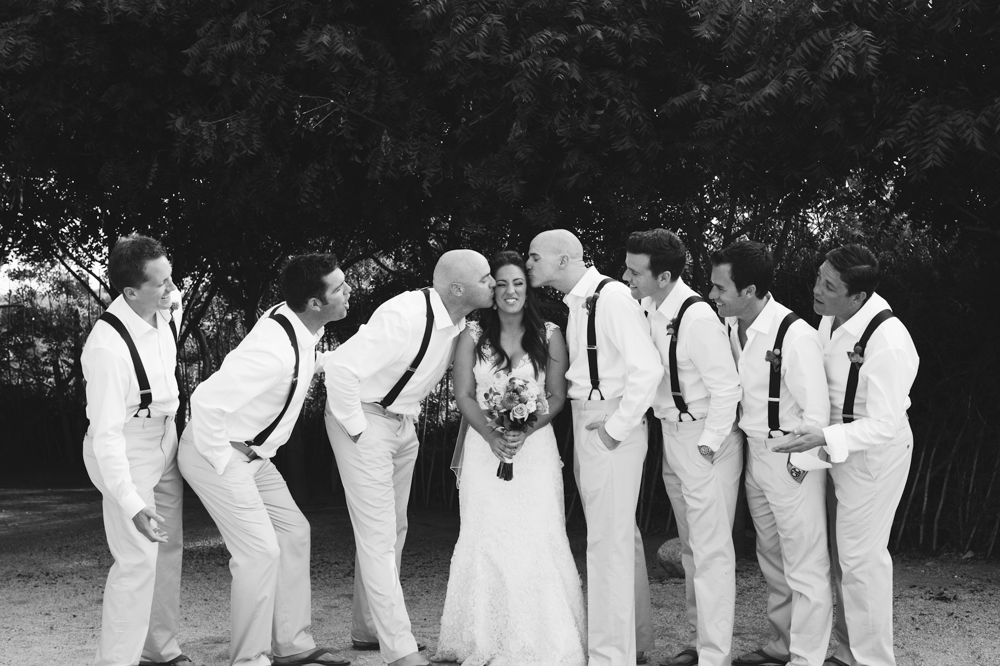 CTW-Bridal Party Portraits INSTAPROOFS (67 of 102).jpg