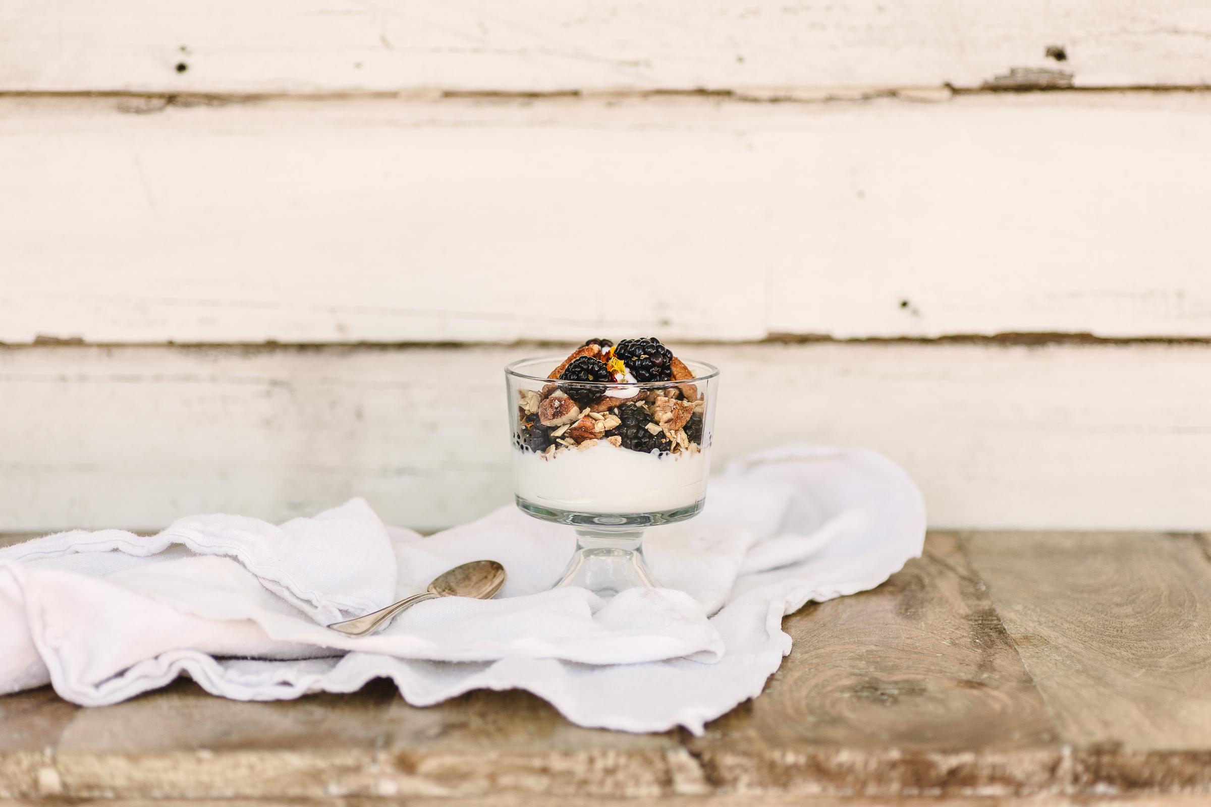 Yogurt Parfait (2 of 8).jpg