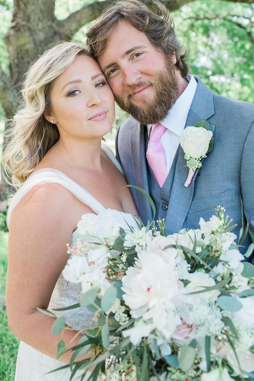 Weddings- Texas
