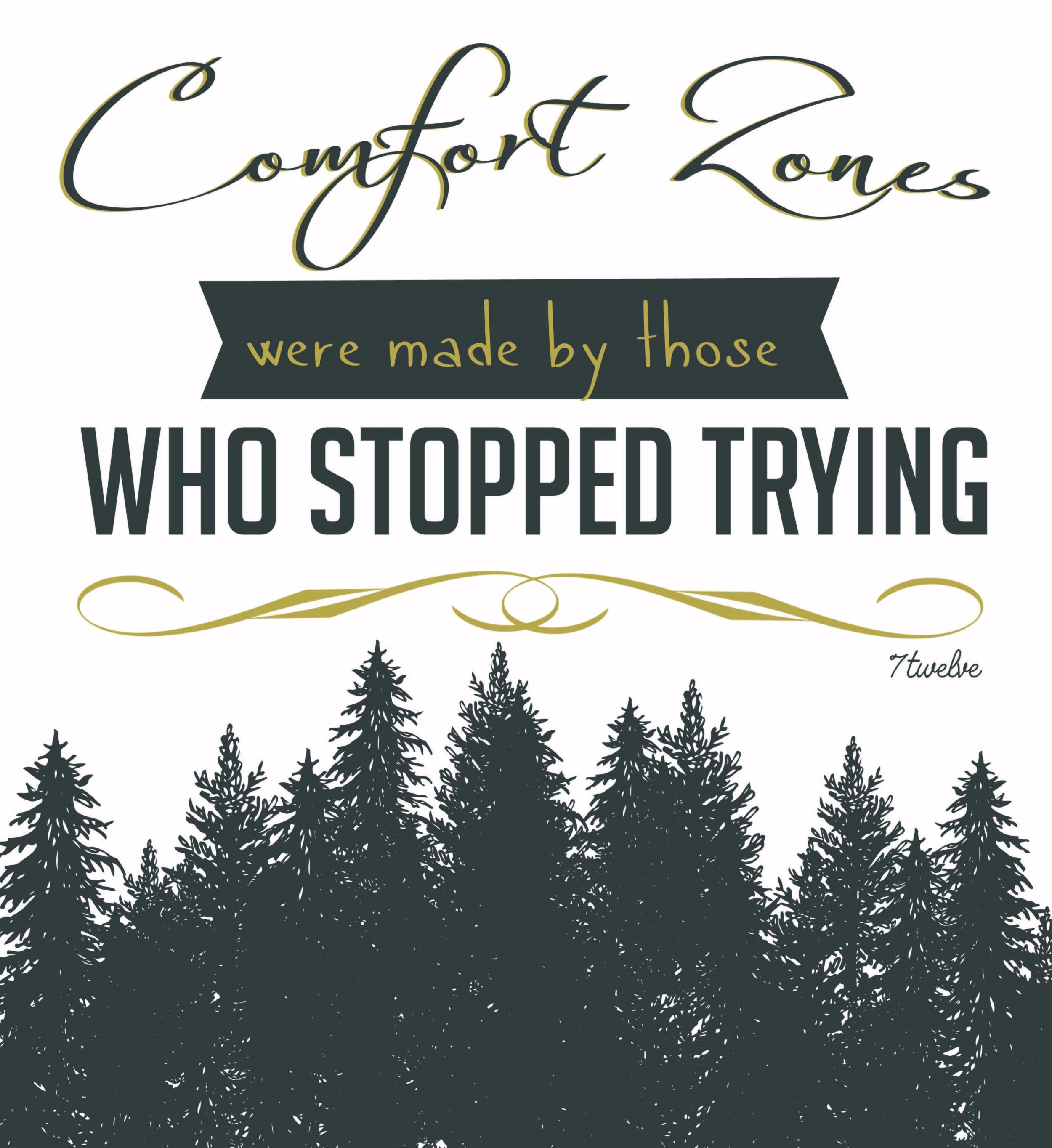 Comfort Zones-01.jpg
