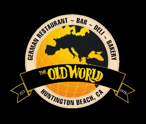 2016 Old World Logo-01.png