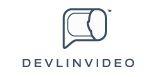 Devlin logo.jpg