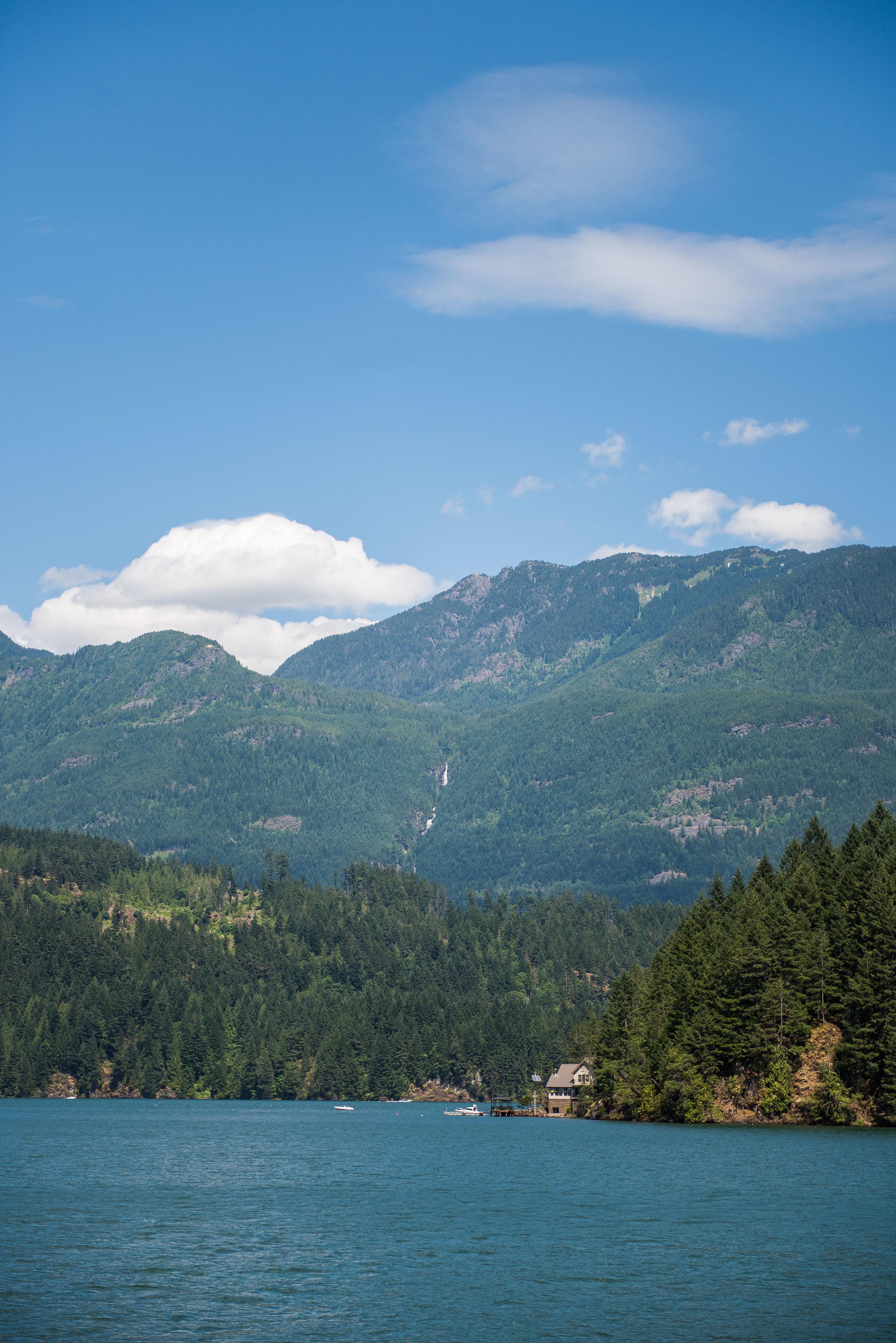 Lake #4.jpg