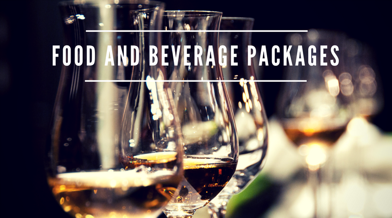 Food and beverage packages.png