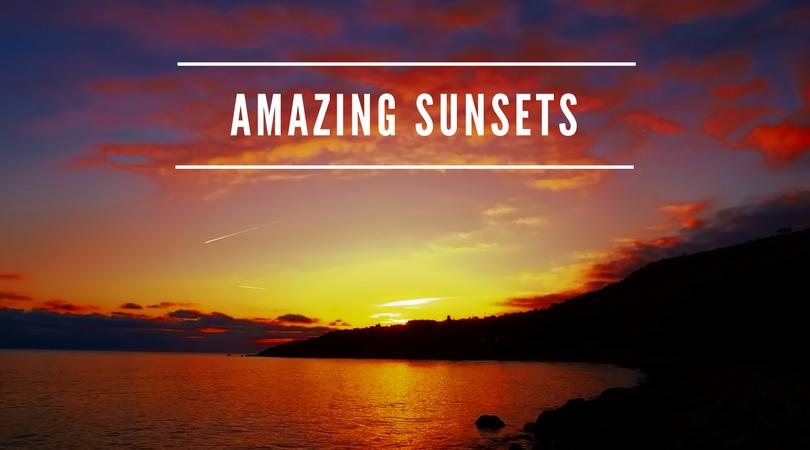 Sunset Cruise Harrison Lake.png