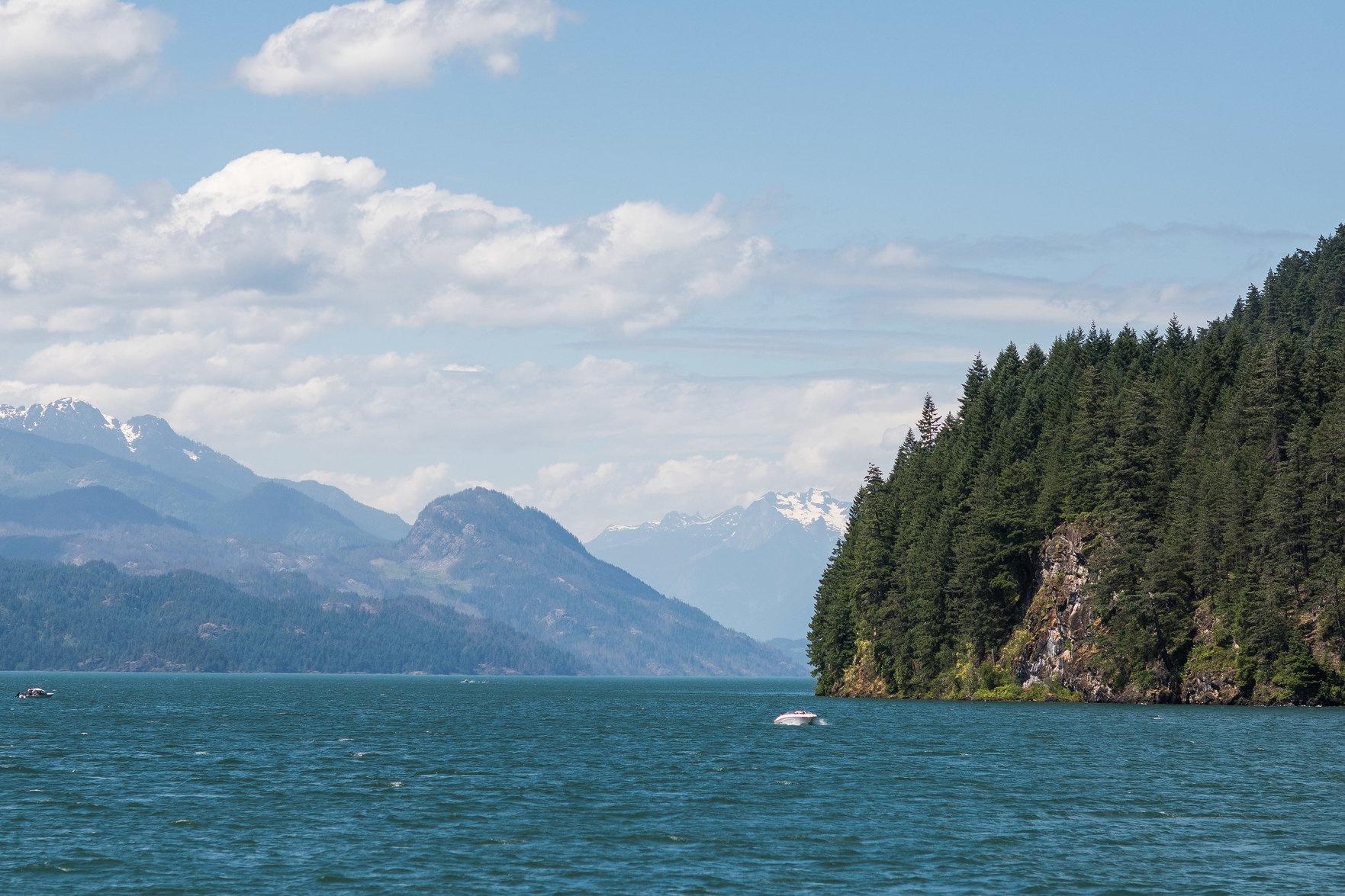 Lake+%2316.jpg