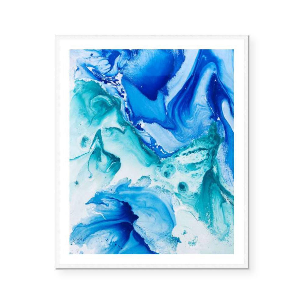 Blue_Crush_White_SQ_1024x1024.jpg