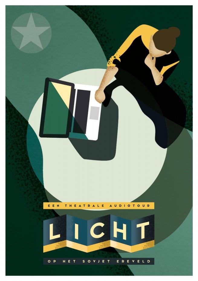 Laudio - Licht C.jpg