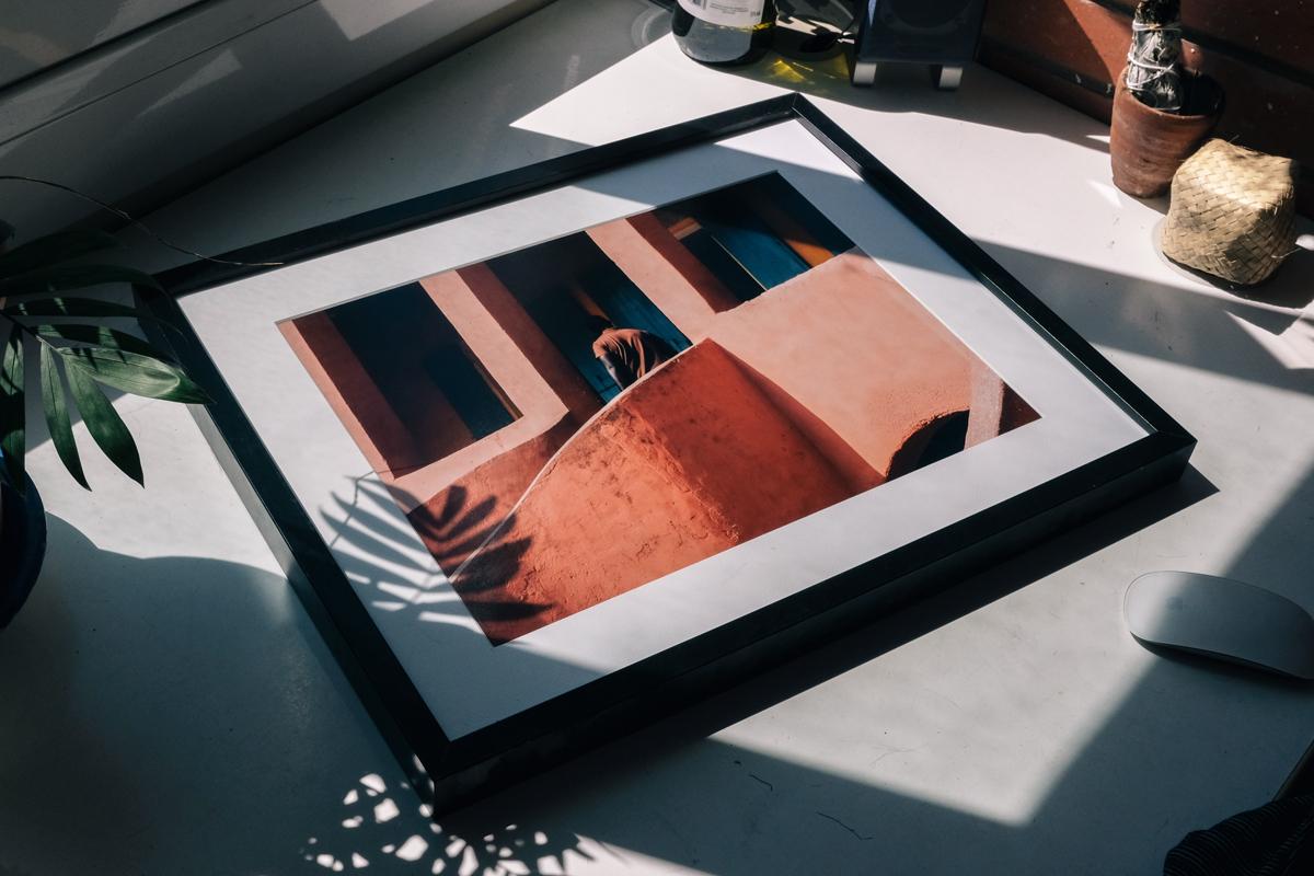 Prints_LowRes.jpg