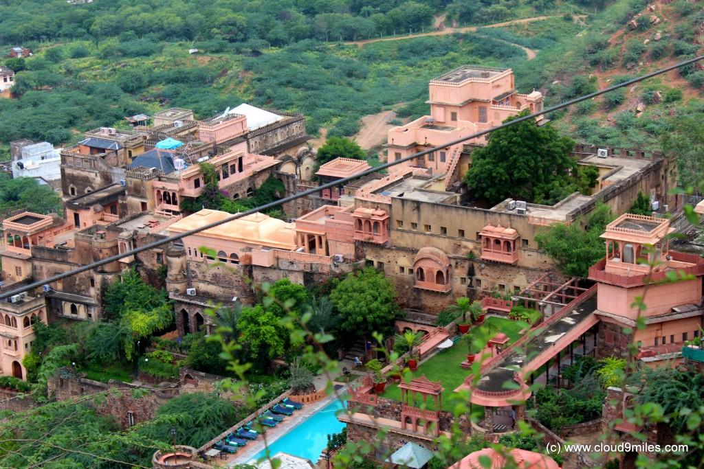 neemrana-fort-108-1024x683.jpg