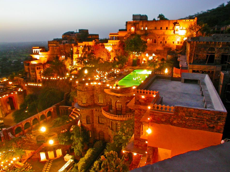 Rajasthan(1).jpg