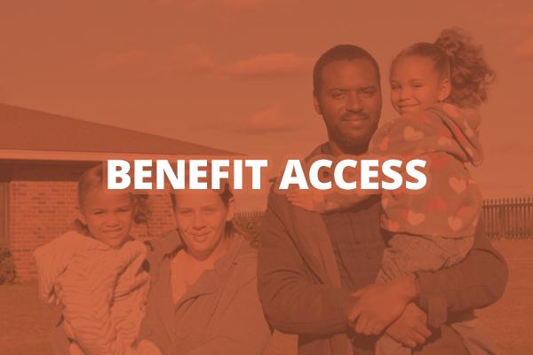 comm-dev-benefit-access.jpg