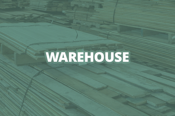 comm-dev-warehouse.jpg