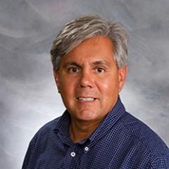 Robert Thomas   Executive Director 803 259 7636  email
