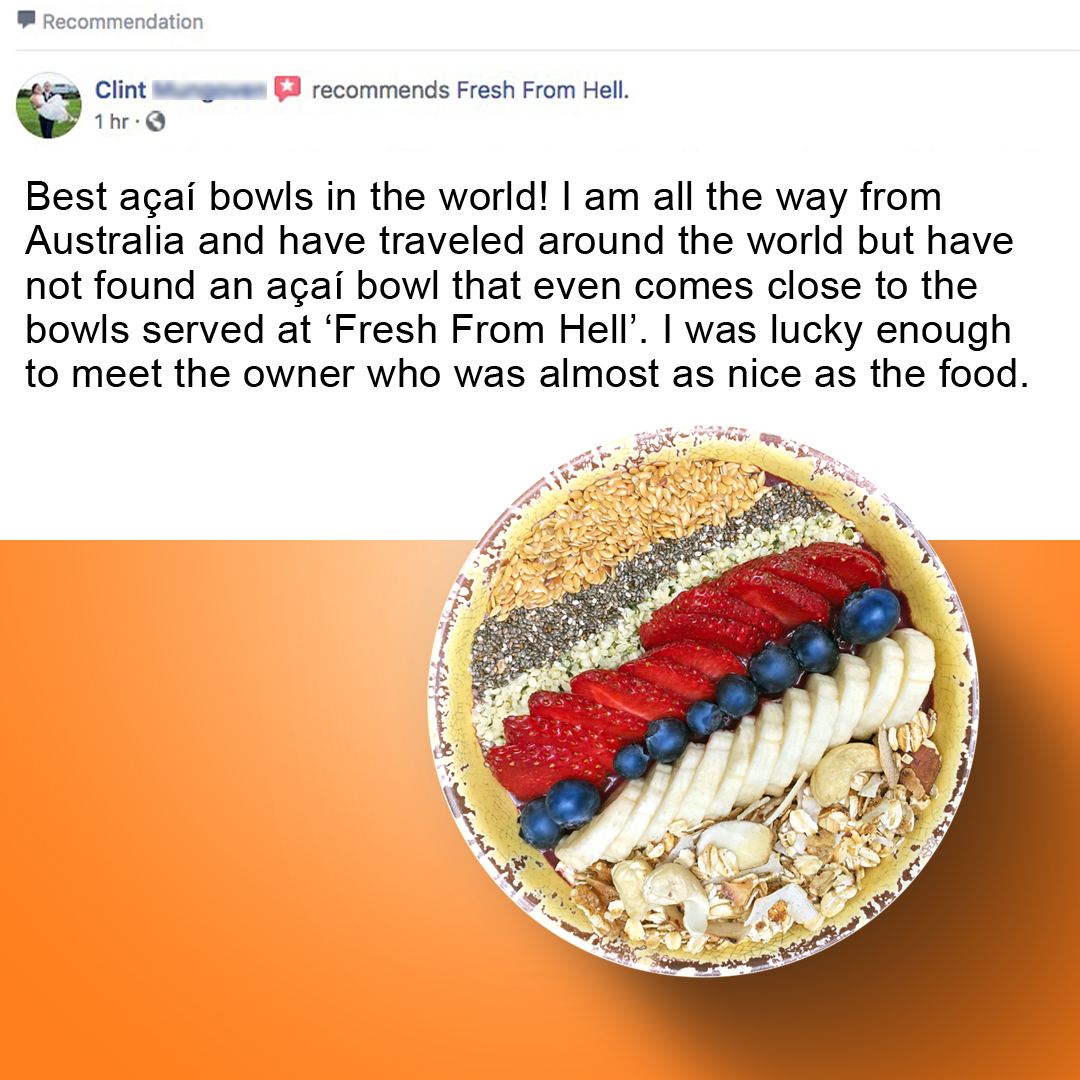Acaibowl_Review.jpg