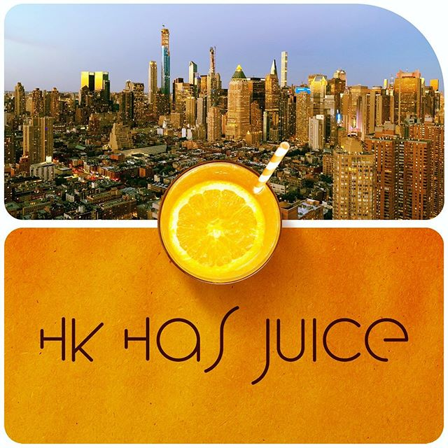 We love the energy in Hell's Kitchen SO MUCH, and we're here to boost your stamina with lots of 'hellthy' stuff!  #juice #hellskitchen #healthy #47thstreet #newyork #newyorkcity #w42st #hellskitchennyc #proud #nyc #manhattan #newyorker #timessquare #theaterdistrict #tolerance #love #peace #skyporn #skyline #goodmorning #healthyfood #strange #coolstuff #amazing #fierce #metropolis #manhattanviews