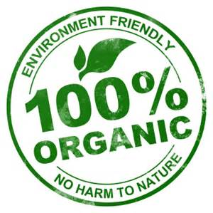 organic thumb.jpeg