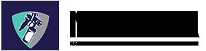 nstpa Logo-Website-Large-1.png