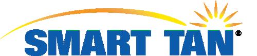 ST header_logo.png