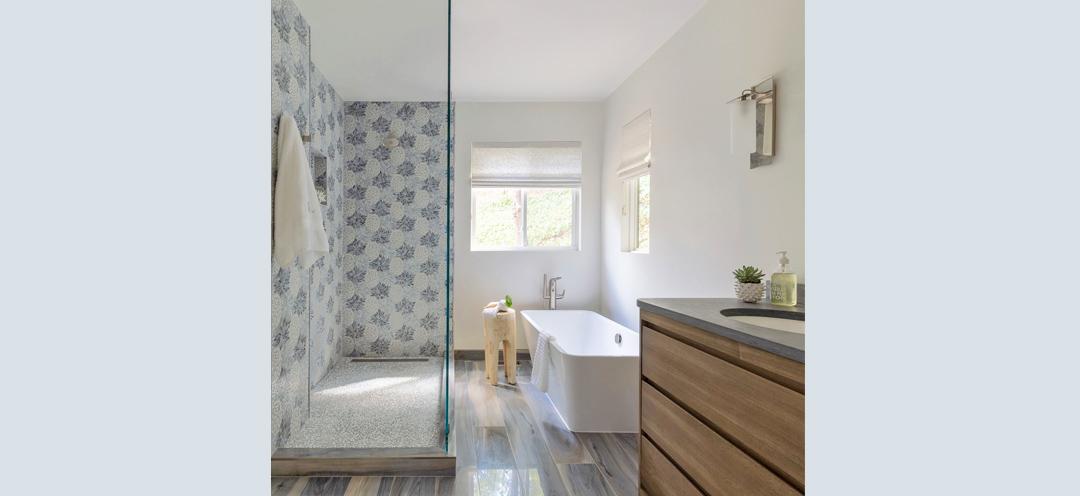 Kimberley-Harrison-Interiors-Master-Bath-1.jpg