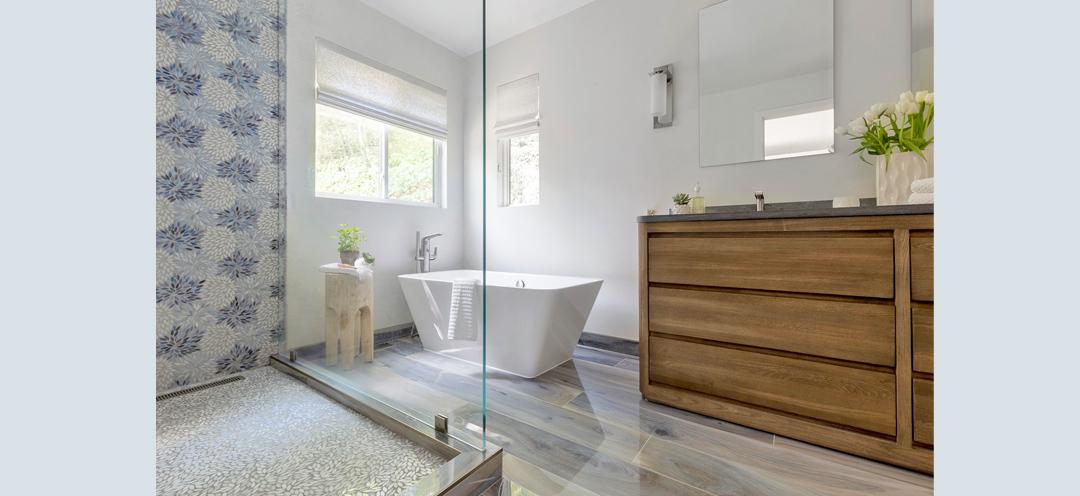 Kimberley-Harrison-Interiors-Master-Bath-2.jpg