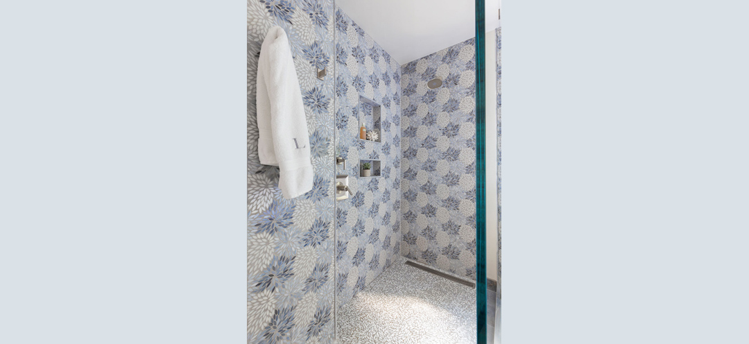 Kimberley-Harrison-Interiors-Master-Bath-3.jpg