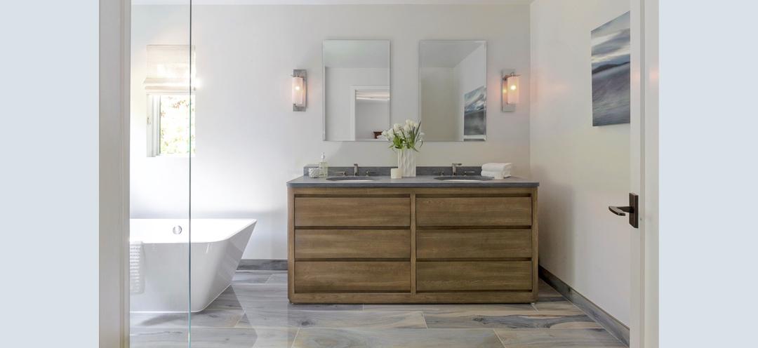Kimberley-Harrison-Interiors-Master-Bath-4.jpg