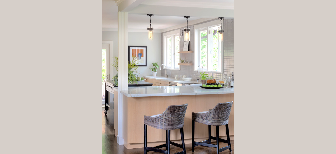 Kimberley-Harrison-Interiors-Kitchen.jpg