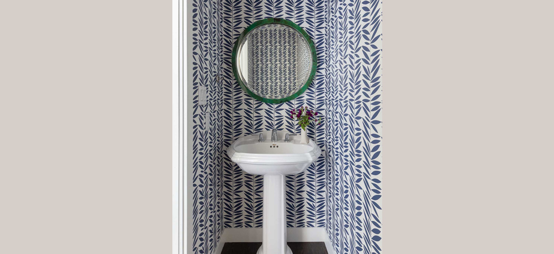 Kimberley-Harrison-Interiors-Powder-Room.jpg