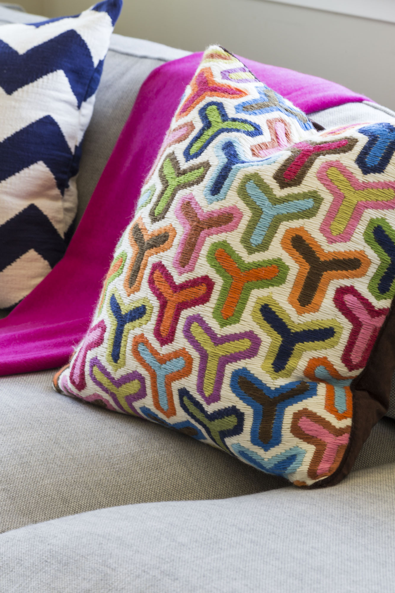 colorful-throw-pillow.jpg