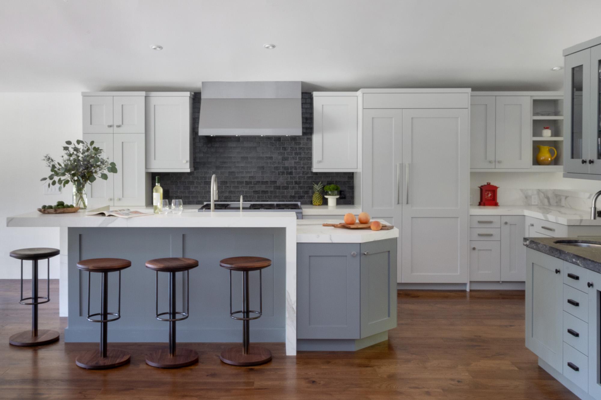 interior-designer-kitchen-6.jpg