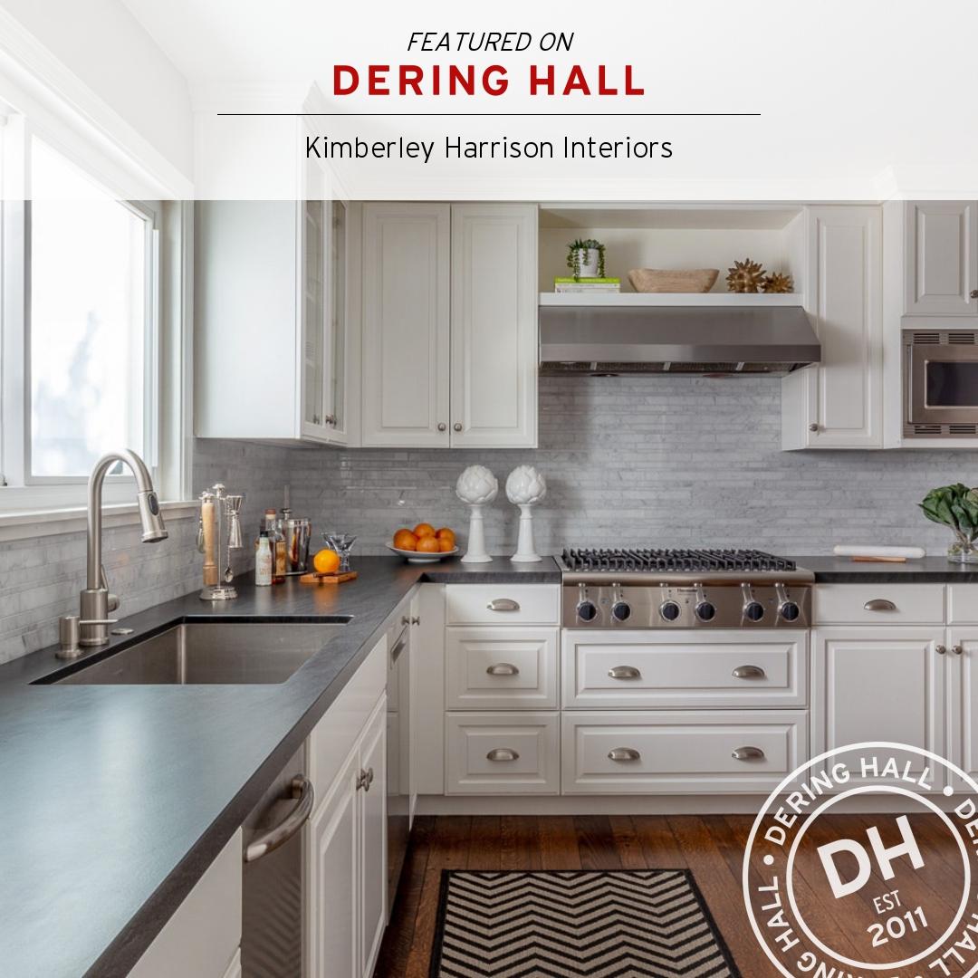 KHI DH feature Corbett kitchen.jpg