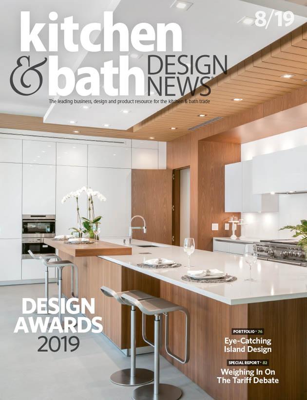 kitchen-bath-design.jpg