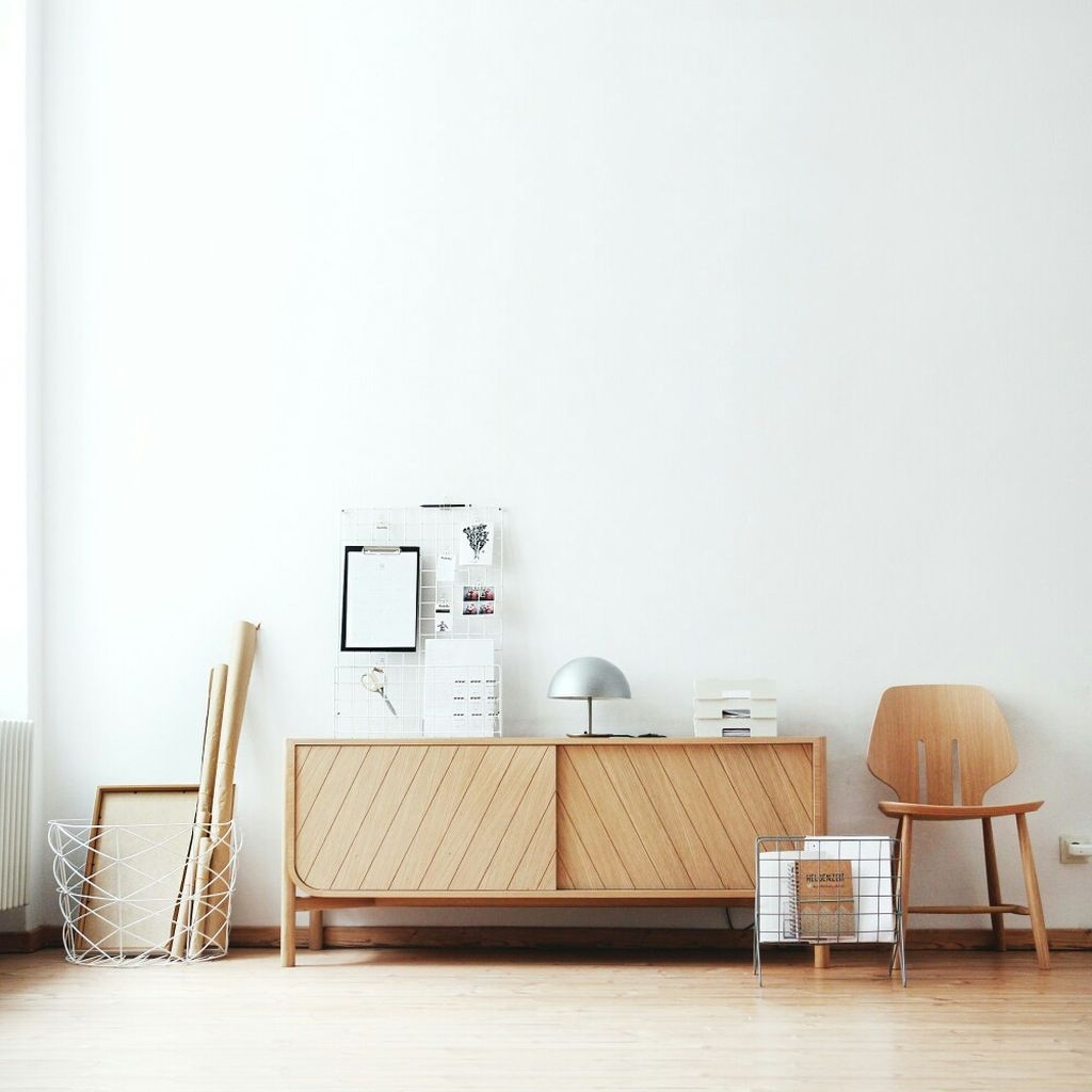 Minimalist-Living-Room-Decor-Ideas-You-Cant-Resist-85.jpg