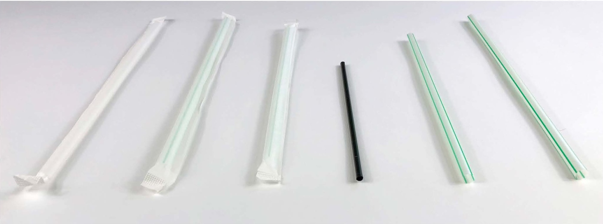 G2 Straw Picture