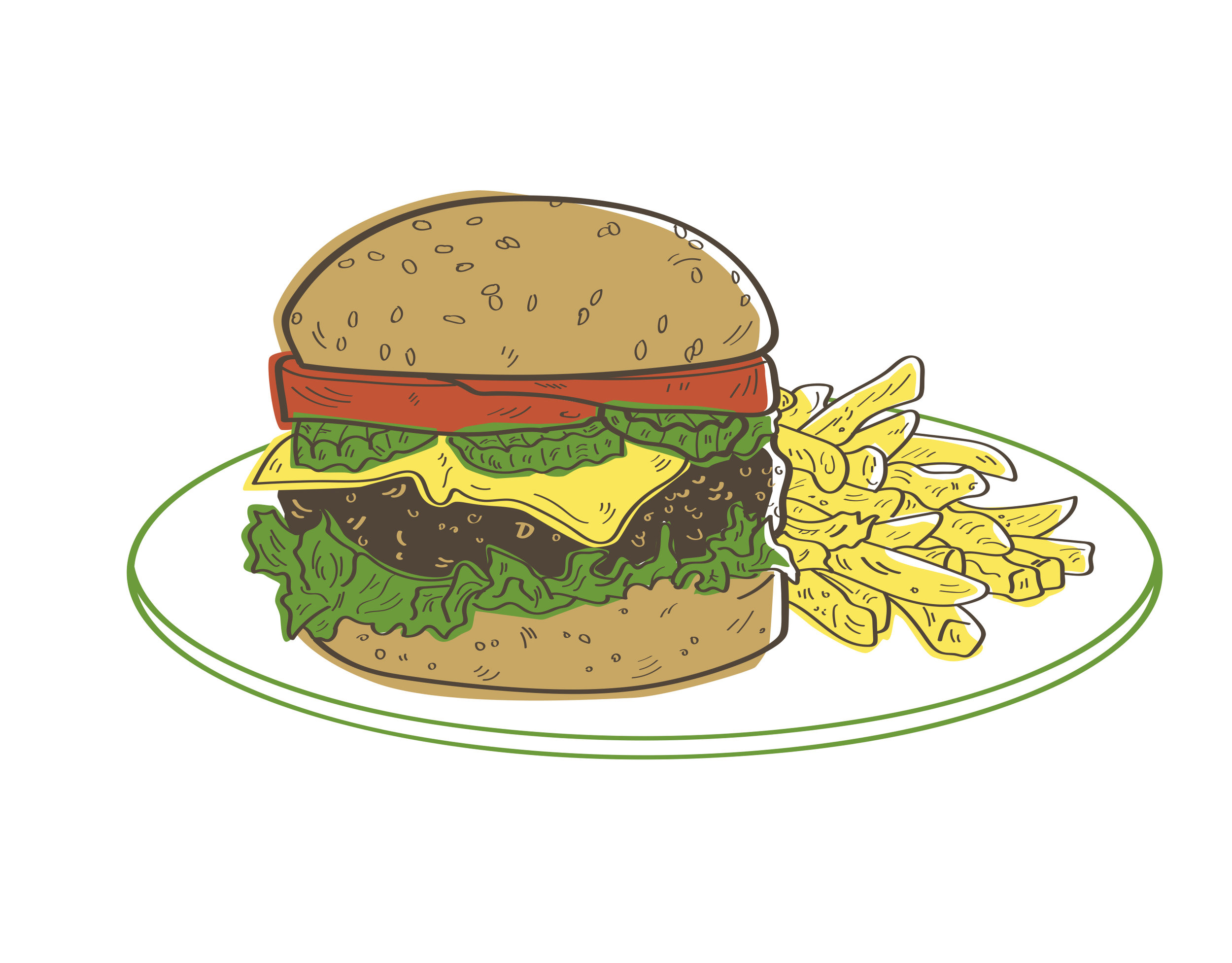 G2 Burger Plate Icon.jpeg