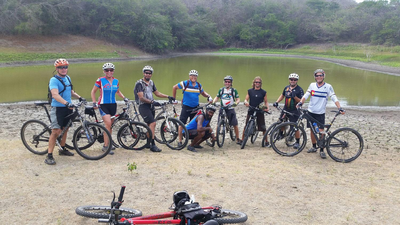 Mountain bike group rides.jpg