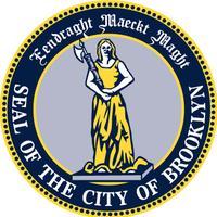 logo-bbp.png