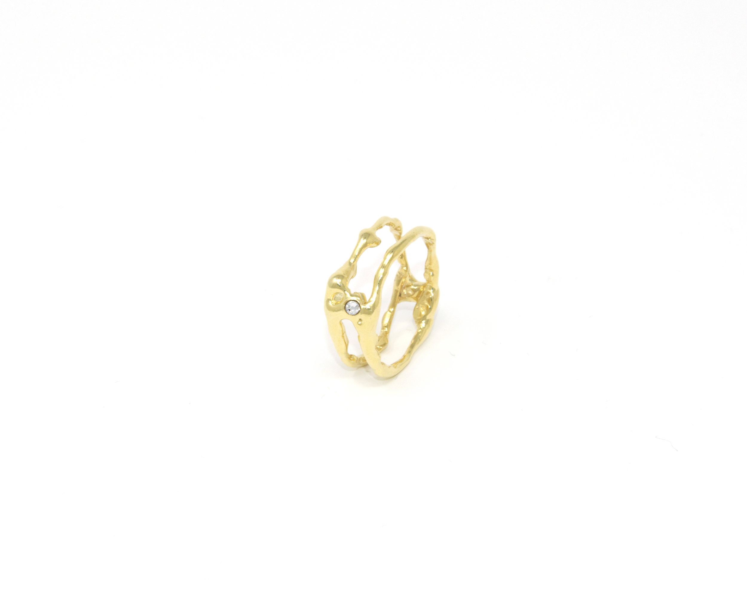Double ring gold 2.jpg