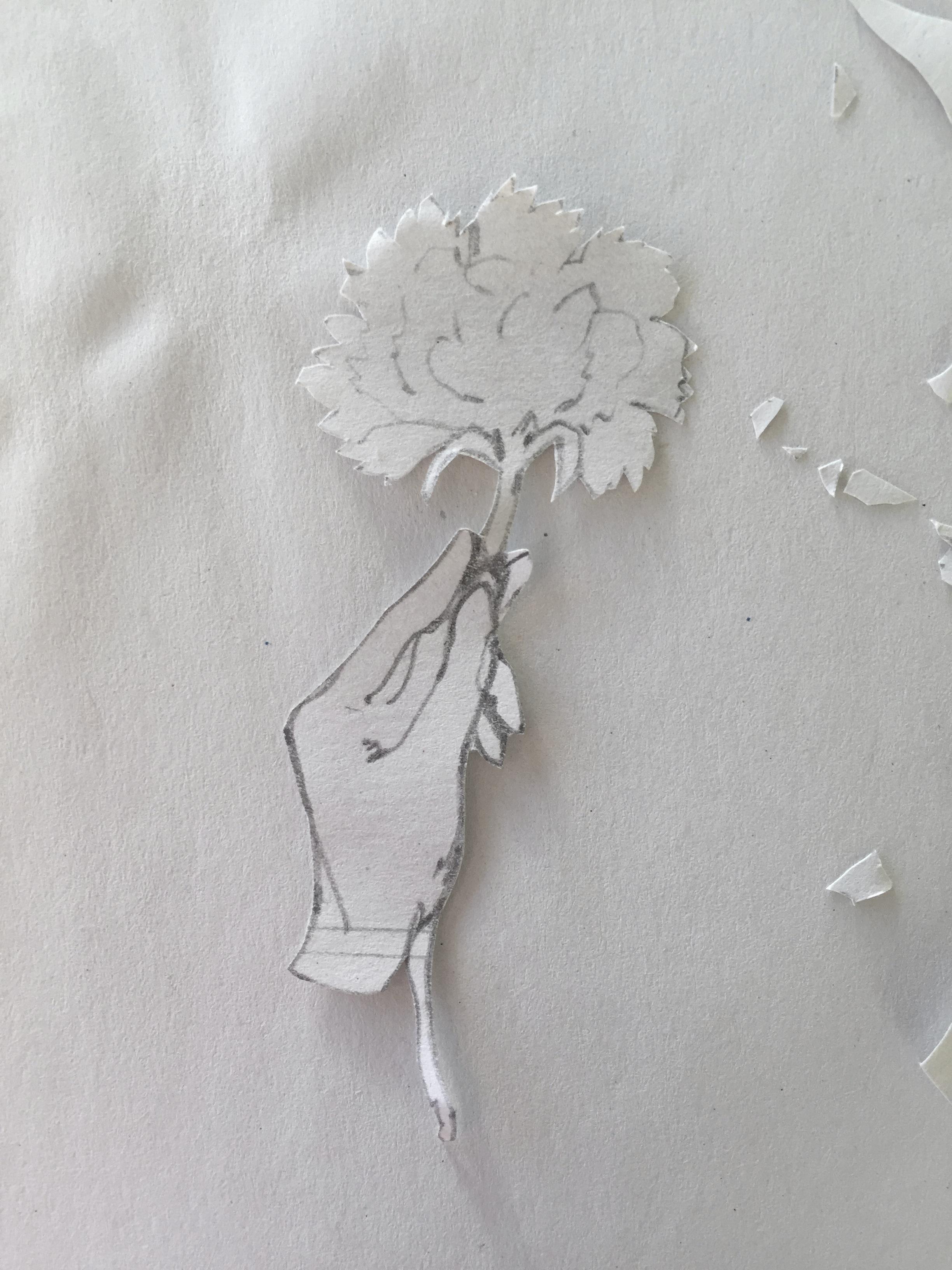 Carnation pin 2 wip.jpg