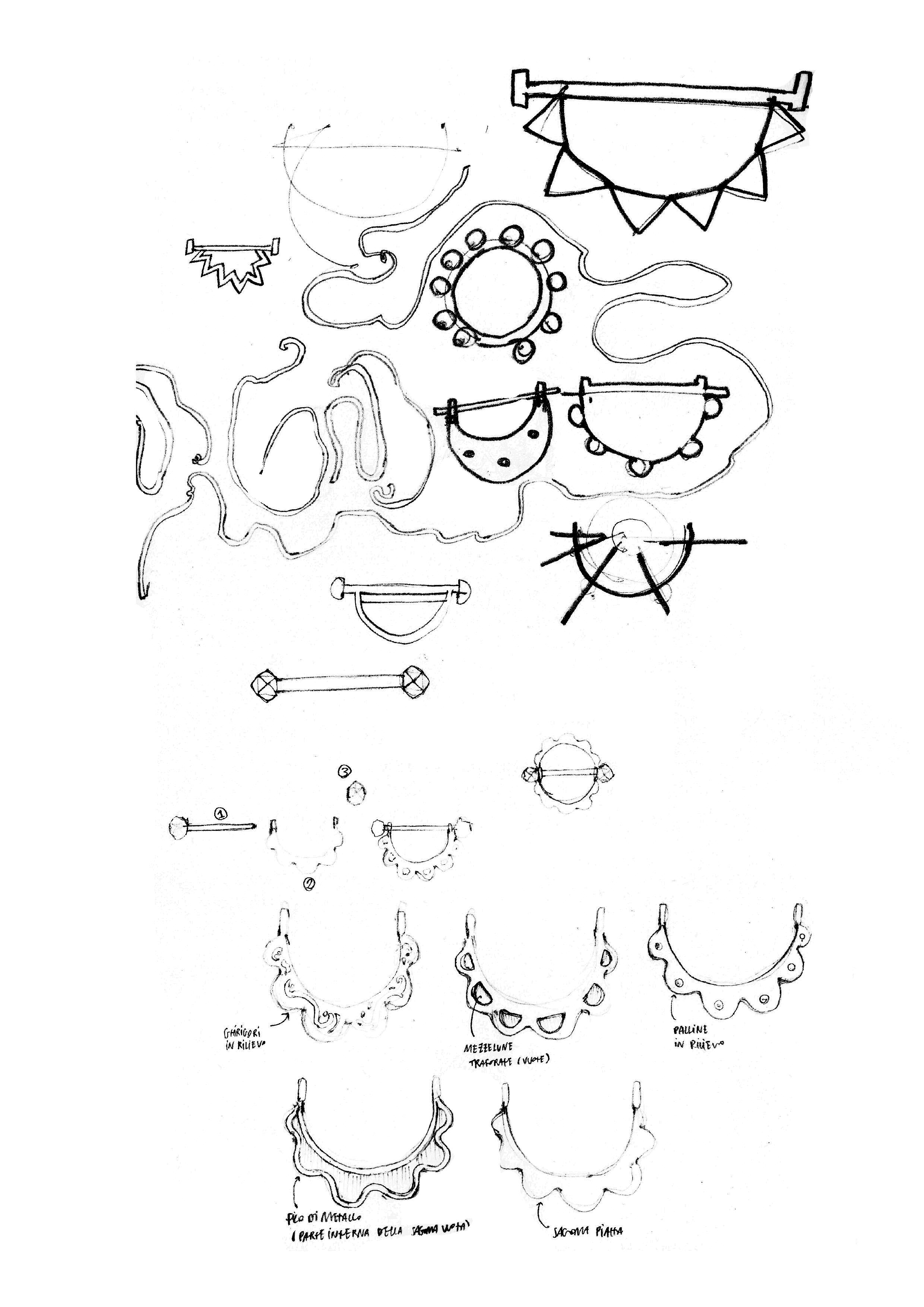 Piercing 1 sketch.jpg