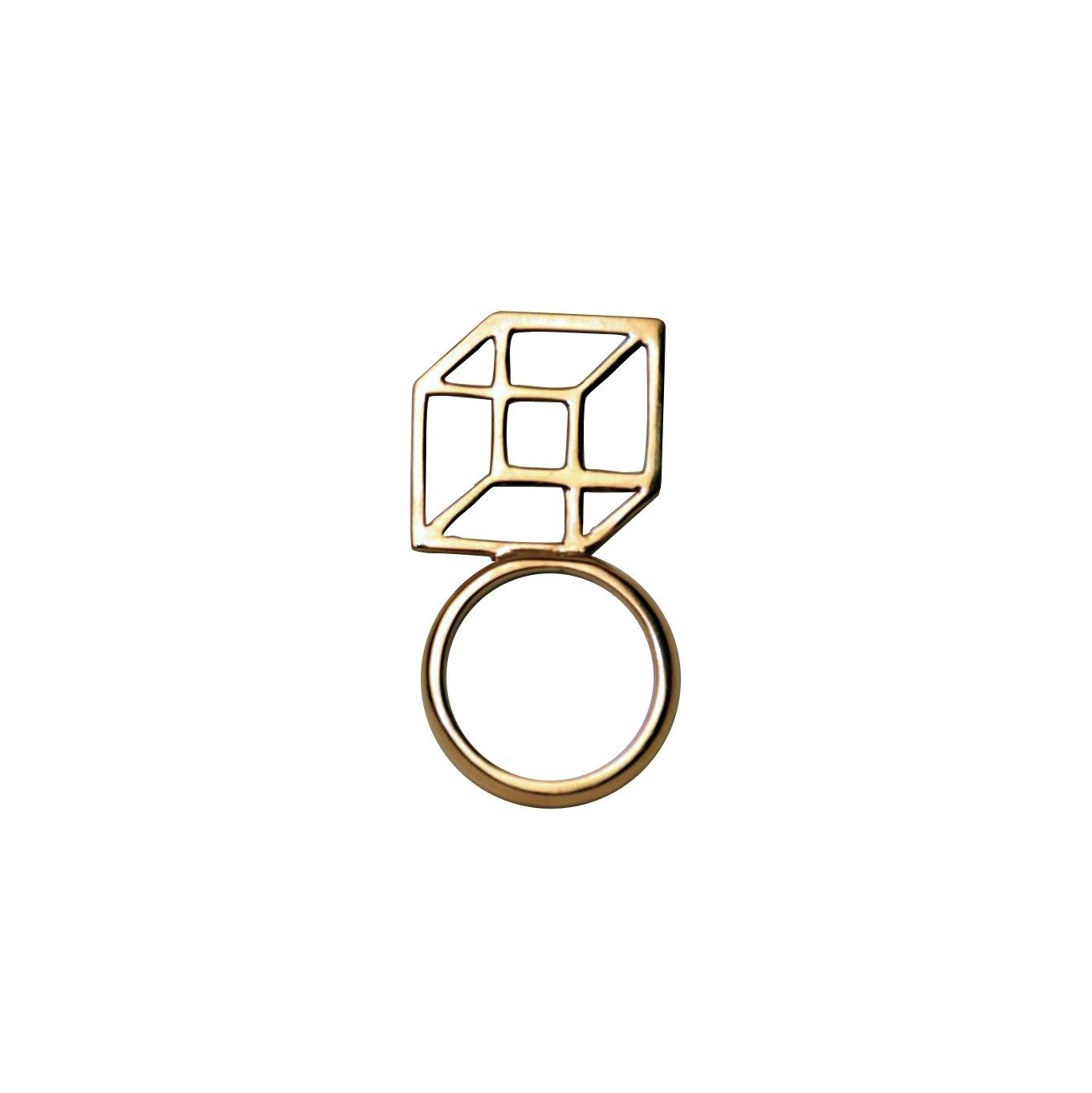 Cube ring 2.jpg