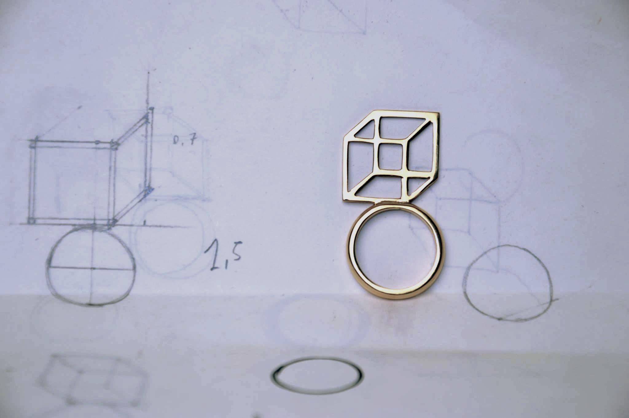 Cube ring 1 sketch.jpg