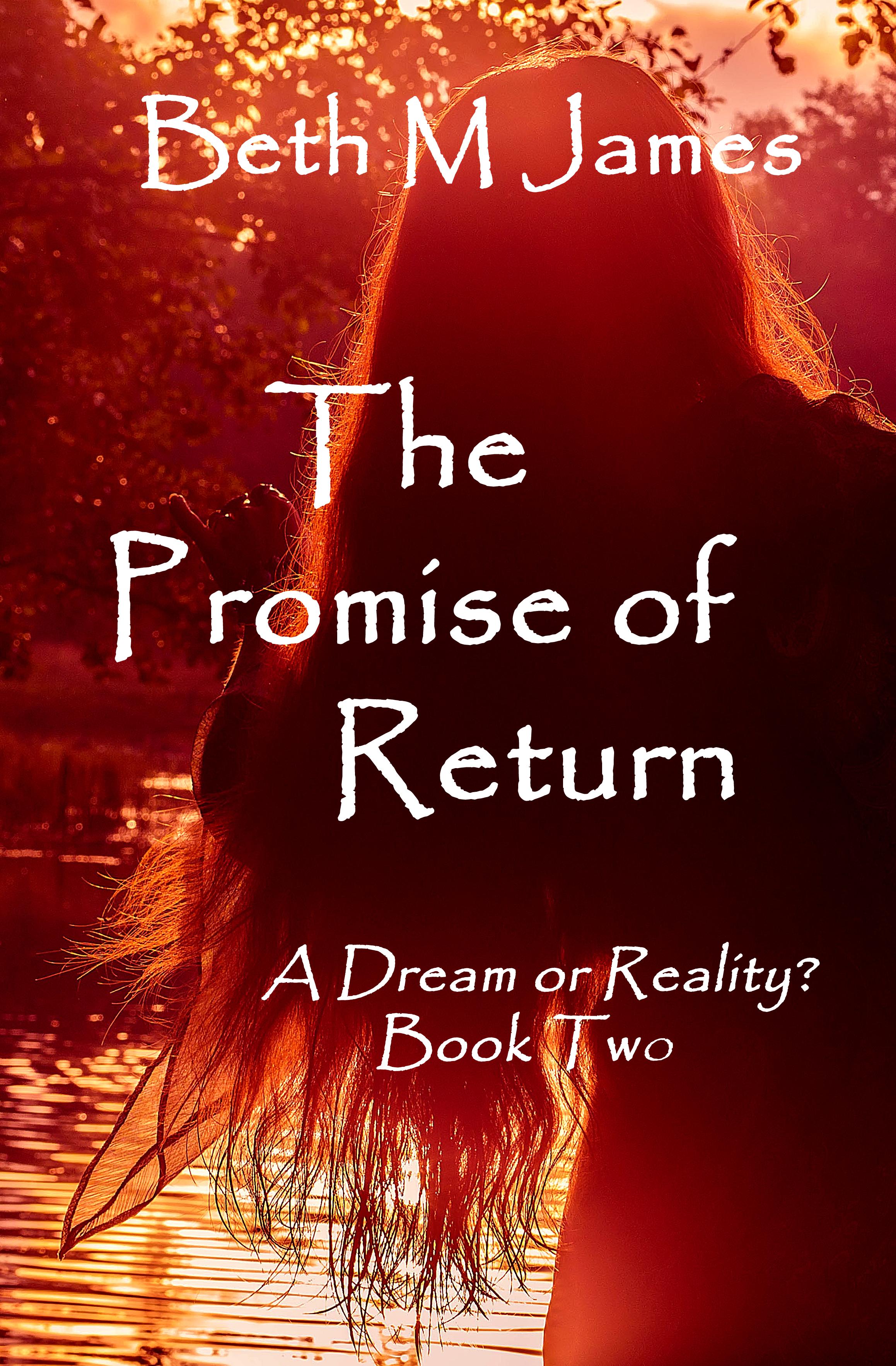 The Promise of Return Final V2.jpg