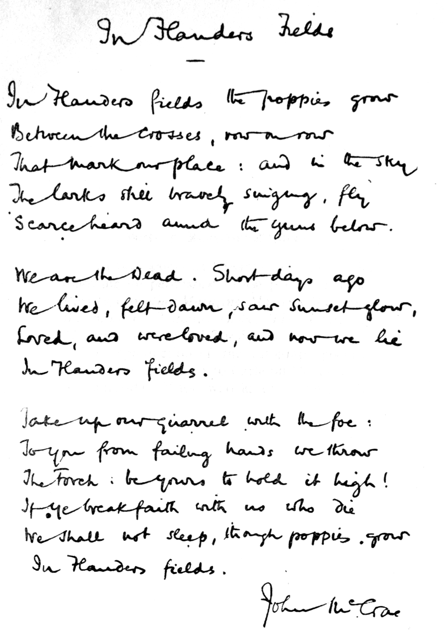 In_Flanders_fields_and_other_poems,_handwritten.png