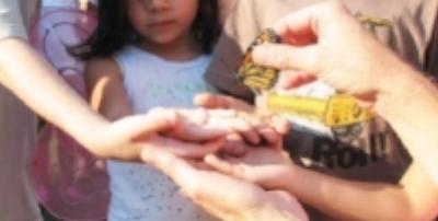child with monarch.jpg